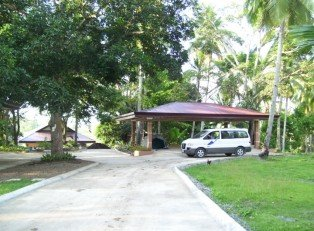 Davao House For Sale 3301