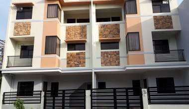 Davao House For Rent 280 property in Davao City