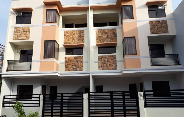 Davao House For Rent 280 - House For Rent property in Davao City