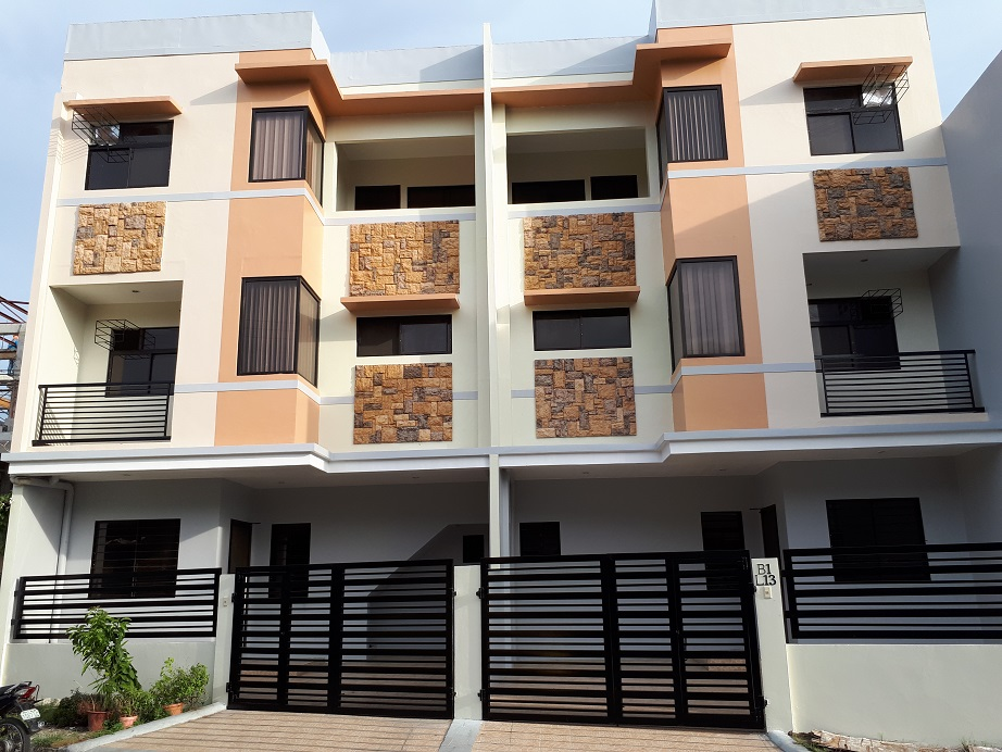 Davao House For Rent 280 Property In City