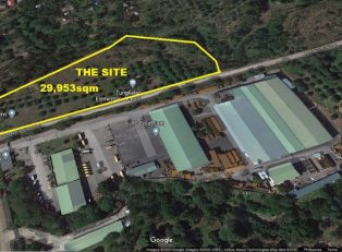 Davao Commercial Property 2