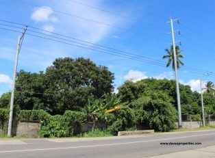 Commercial Property For Sale 1 - Commercial Properties property in Davao City