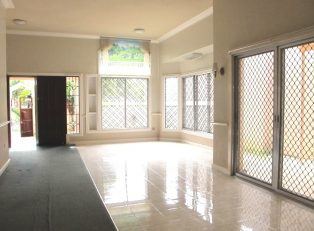 Davao House For Rent 351