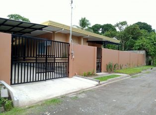 Davao House For Sale 1300