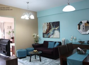 Davao House For Rent 250