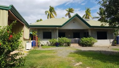 Samal house For Sale 1300 - House For Sale property in Davao City