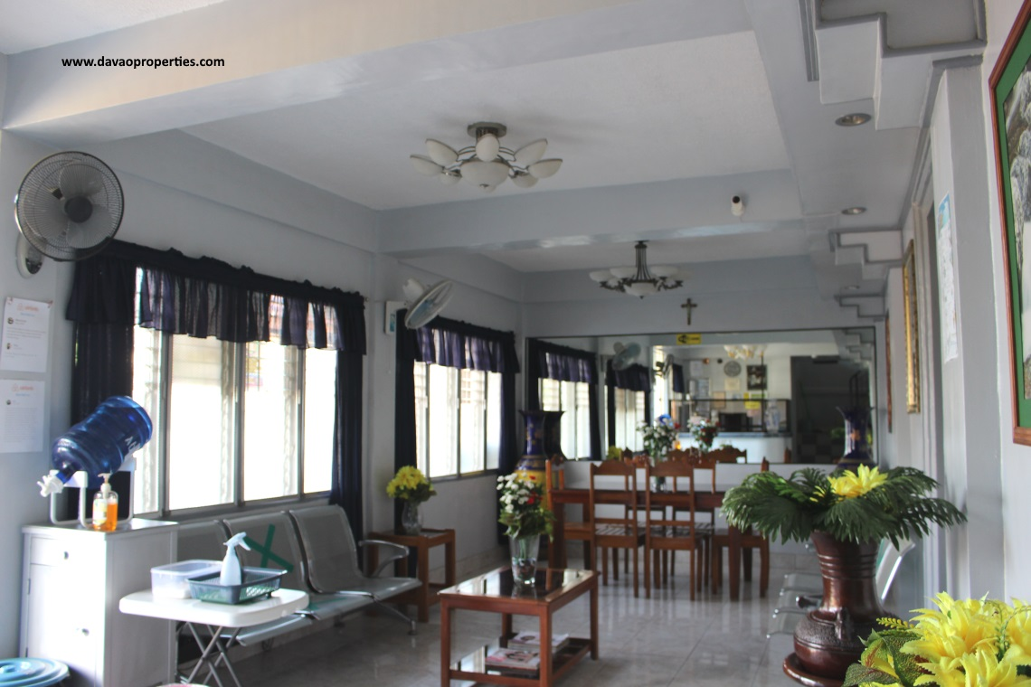 Davao Properties for Sale
