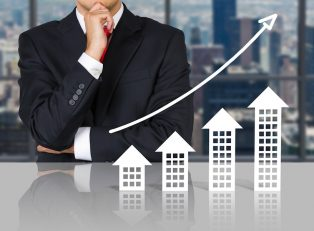 Benefits of Investing in Real Estate in Davao in Davao City