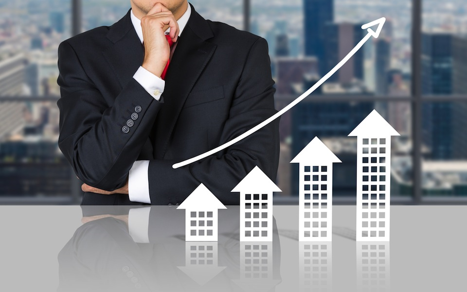 Benefits of Investing in Real Estate in Davao