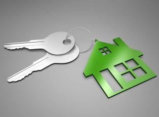 Home Buying Negotiation Dos & Donts in Davao City